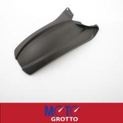 Rear fender mudguard - long for Ducati Multistrada 1200 (11-14)