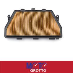 Air filter for Honda CBR1000RR (08-16)