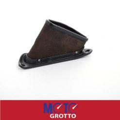 Air filter RH for Ducati 749R (04-05) , 999R (03-05) , PN: 42620191A