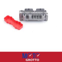 Standard ECU-CDI for Ducati 999S () , PN: 999SDUCATI020 (EU)  2219DQ07 (EU)