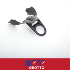 Fuel tank cap cover for Ducati Diavel (11-17) , PN: 480.1.307.1A