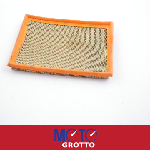Air Filter for Ducati Monster S4R (07-08) , Monster S2R (07-08) , PN: 42640021A
