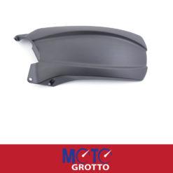 Rear long mudguard for Ducati Multistrada 1200 () , PN: 565.1.053.2A