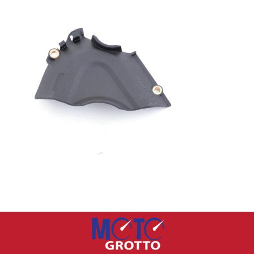 Sprocket cover for Ducati Multistrada 1200 (10-13) , PN: 460.1.394.1A