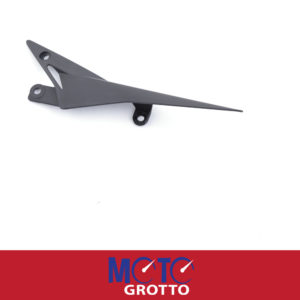 Chainguard for Ducati Multistrada 1200 (11) , PN: 446.1.022.1A