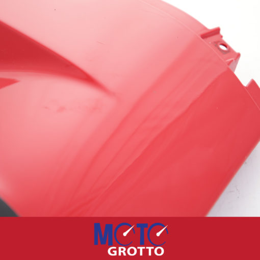 Lower fairing panel RH for Ducati Panigale 1299 (15-16) , PN: 480.1.335.5A