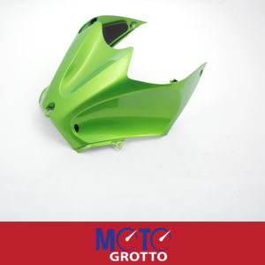 Tank cover for Kawasaki ZX14R (08-10) , ZX1400 (08-10) , PN: 51026-0008