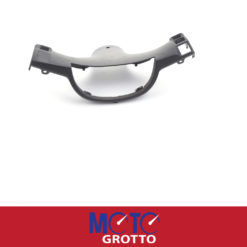 Handlebar cover for Piaggio ZIP RST chassis number prefix ZAPC06000 (98-05) , PN: DIS271533000C