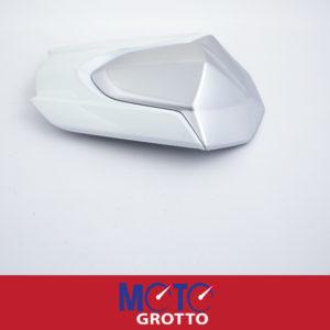 Pillion seat cover cowl for Suzuki GSXR1000 (09-16) , PN: 45551-47H