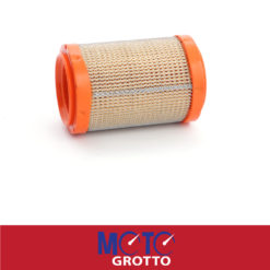 Air filter for Ducati Scrambler () , Monster () , Hypermotard () , Sport () , PN: 42610191A