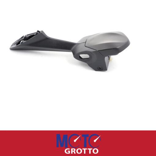 Number plate light for Honda CBR1000RR (11-14) , PN: 80107-MFL-0000