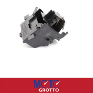 Battery box and lid for Honda CBR600F2 () , PN: 50325-MAL-6000