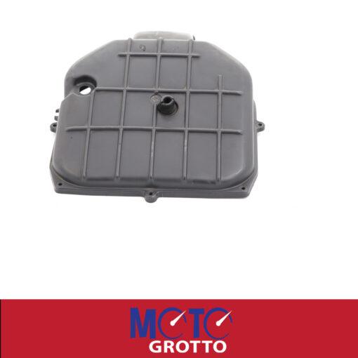Airbox cover for Honda VFR400R NC21 () , VFR400R NC24 () , PN: HM ML0-AF