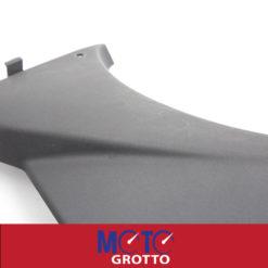 Lower fairing panel LH for Kawasaki ZX6R (09-10) , ZX600 (09-10) , PN: 55028-0256