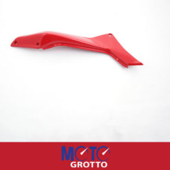 Side panel LH for Ducati Multistrada 1200S (09-10) , PN: 482.3.163.1A