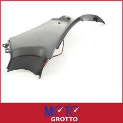 Infill panel RH for Honda CBR1100XX (96-98) , PN: 64310-MATB-0000