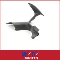 Upper fairing inner cover panel LH for Honda CBR1100XX (96-98) , PN: 64596-MATB-0000