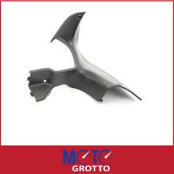 Upper fairing inner cover panel RH for Honda CBR1100XX (96-98) , PN: 64591-MATB-0000