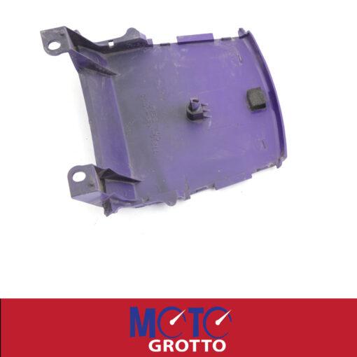 Seat fairing cover cowl for Honda CBR600F2 () , PN: 77210-MV9-0000