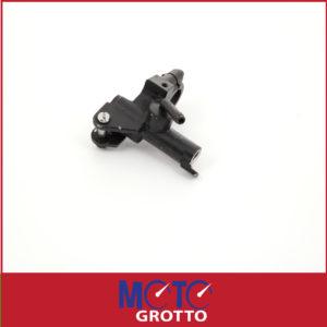 Front brake master cylinder for Honda CBR900RR (92-95)