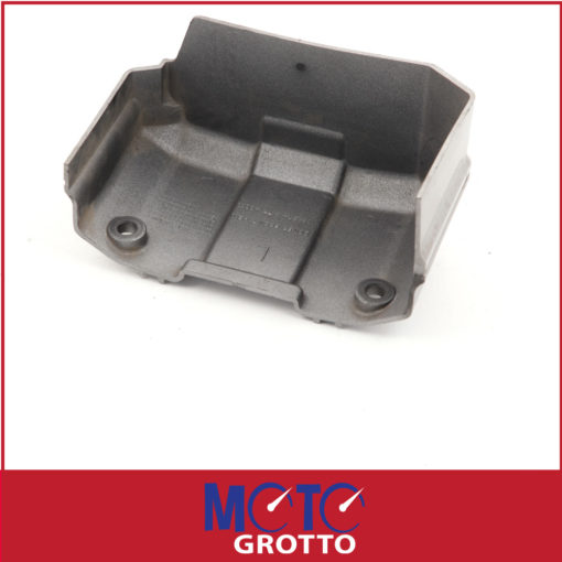 Engine cylinder head cover LH for Honda ST1100 () , PN: 12421-MT3-000