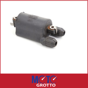 Ignition coil for Honda VFR400R NC30 () , RVF400R NC35 ()