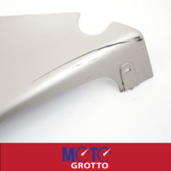 Lower fairing panel LH for Kawasaki ZX6R () , ZX600 () , PN: 55028-1295