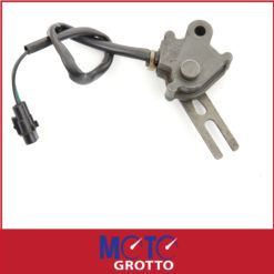Side stand switch for Kawasaki ZX6R (95-97)