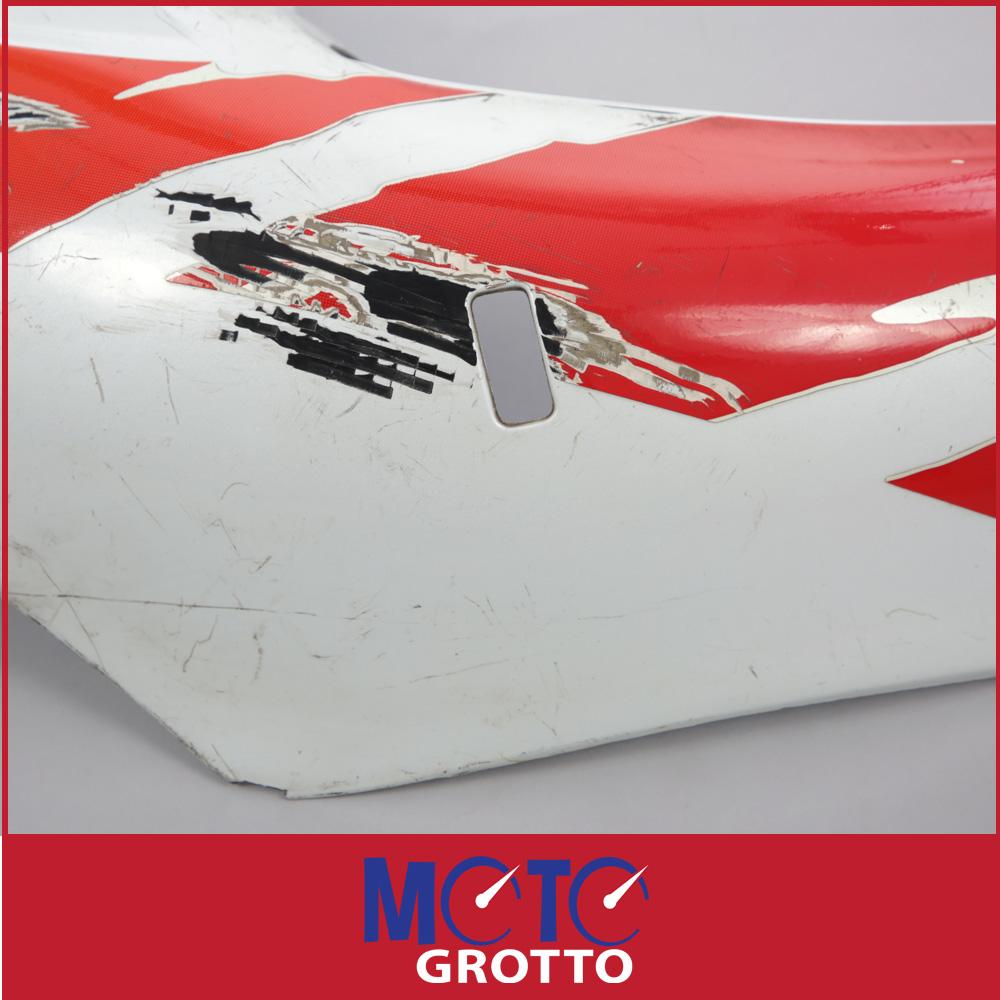 Seat side panel RH for Honda CBR400RR NC29 (90-94) , PN: 83600-MV4-0100