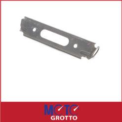 Battery case bracket for Kawasaki ZXR400L ()