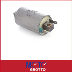 Ignition coil for Kawasaki ZZR250 () , EX250 ()