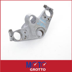 Top yoke for Kawasaki ZZR250 () , EX250 () , PN: K482