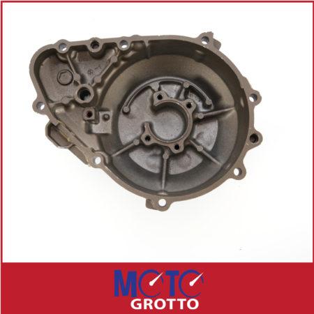 Alternator generator cover for Kawasaki Z750 (05-06)