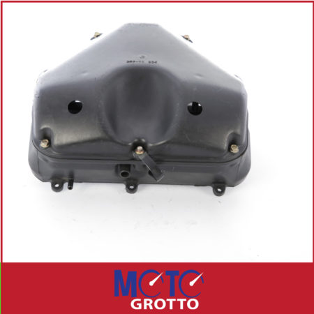Air box for Kawasaki ZX9R (98-99)