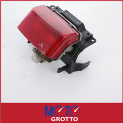 Rear tail light assembly for Kawasaki ZZR400 ()