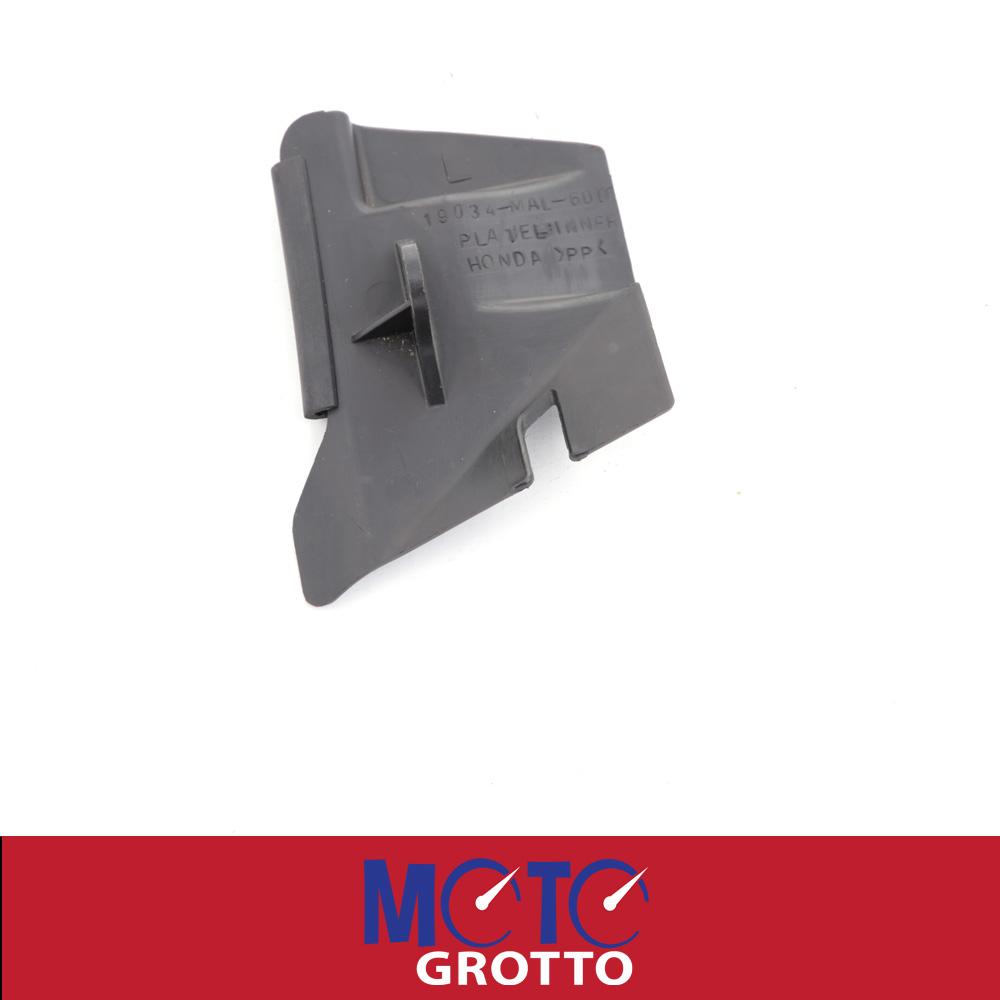 Plate inner LH for Honda CBR600F (91-97) , PN: 19034-MAL-6000