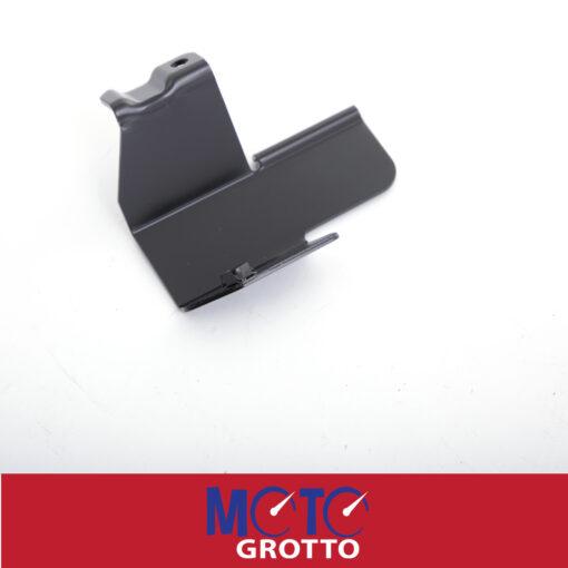 Ignition switch bracket for Kawasaki Z1000SX (13-16) , ZX1000 (11-12) , PN: 55020-0743