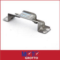 Seat bracket for Kawasaki ZZR250 () , EX250 ()