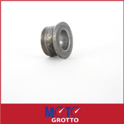 Front wheel spacer for Kawasaki ZZR1100 (90-93) , ZXR750 (89-90) , ZX9R (98-99)